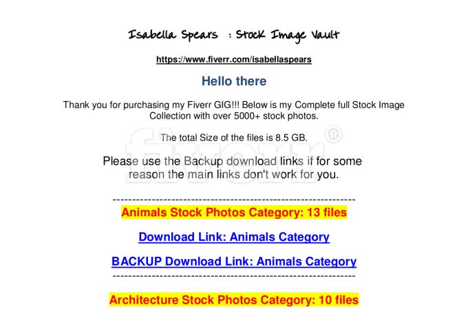 buy-photos-online-photoshopping_ws_1464420520