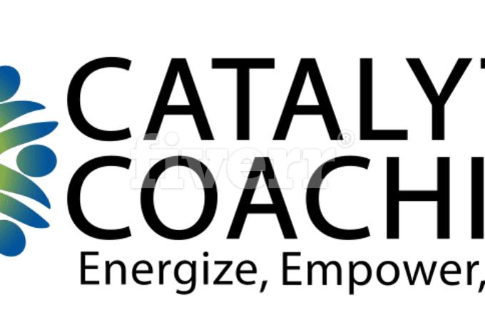 creative-logo-design_ws_1464440084