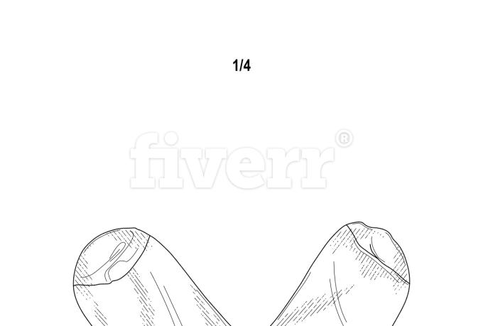 digital-illustration_ws_1464444575