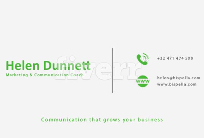 presentations-design_ws_1464514887