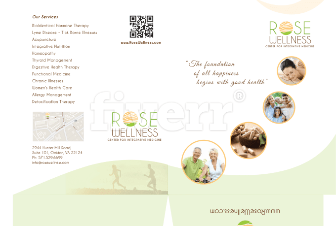 creative-brochure-design_ws_1464526688