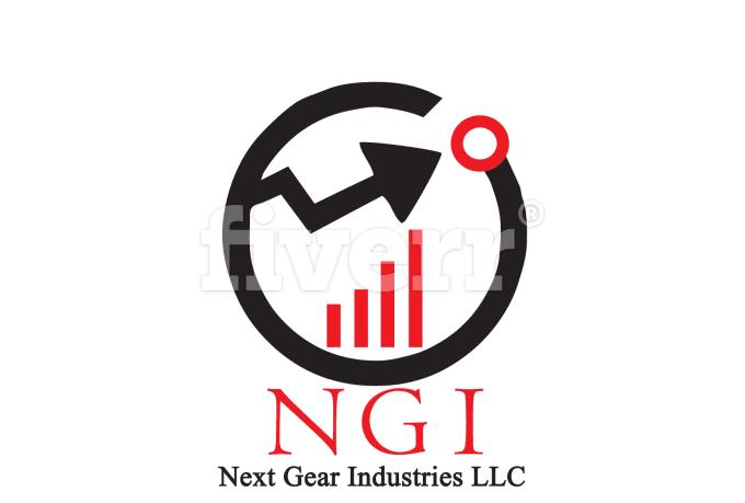 creative-logo-design_ws_1464537398