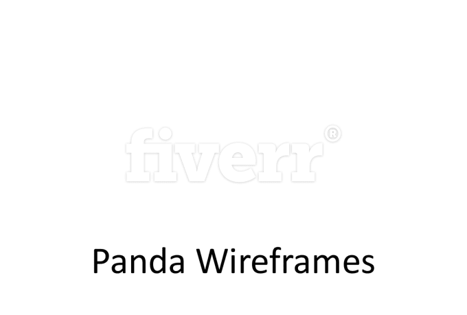 web-plus-mobile-design_ws_1464634940