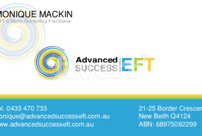 sample-business-cards-design_ws_1464642672