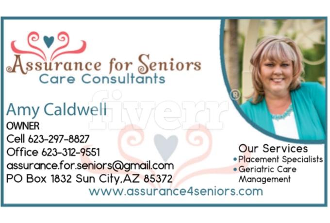sample-business-cards-design_ws_1464652994