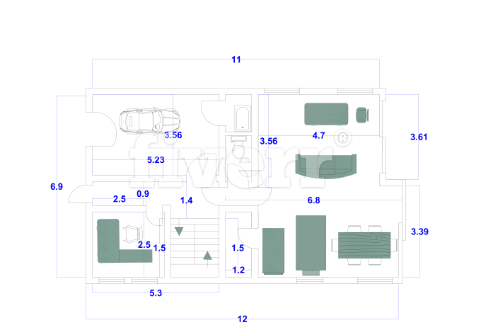 3d-2d-models_ws_1464662245