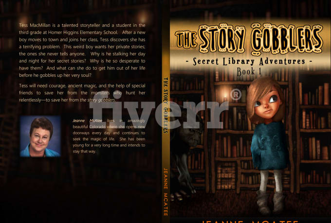 ebook-covers_ws_1464689650