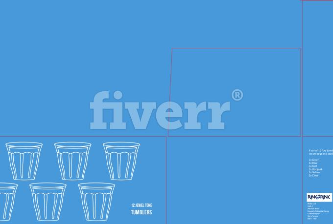 creative-brochure-design_ws_1464694267