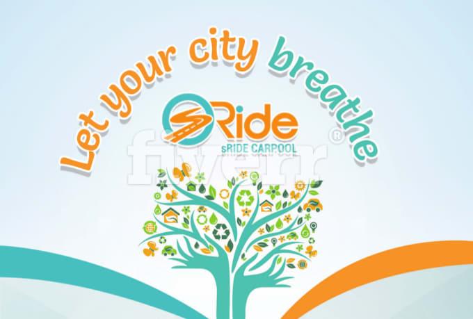 creative-brochure-design_ws_1464700560