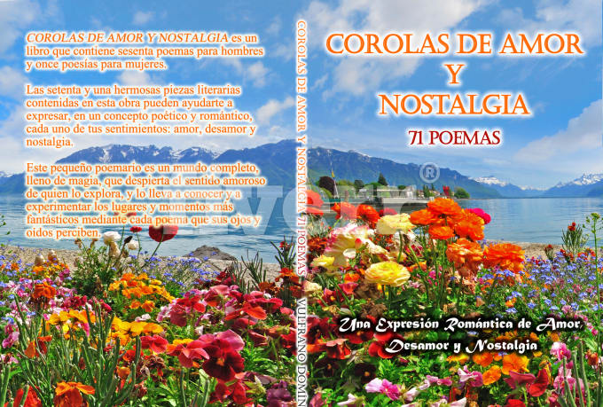 ebook-covers_ws_1464744371