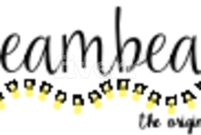 creative-logo-design_ws_1464765536