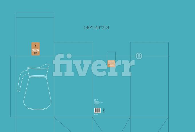 creative-brochure-design_ws_1464788617