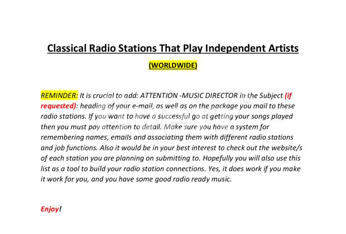 radio-commercials_ws_1464796597