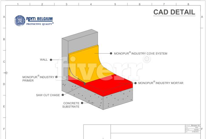 3d-2d-models_ws_1464806410