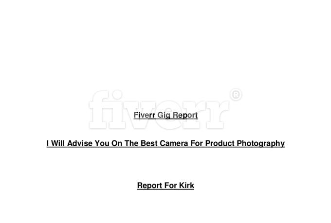 buy-photos-online-photoshopping_ws_1464819969