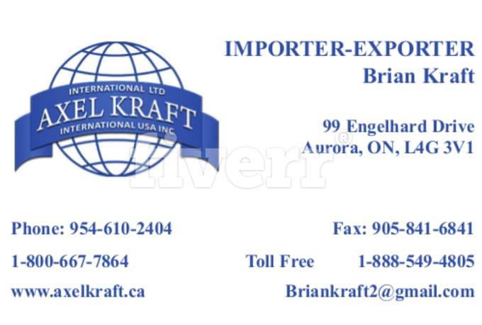 sample-business-cards-design_ws_1464887496