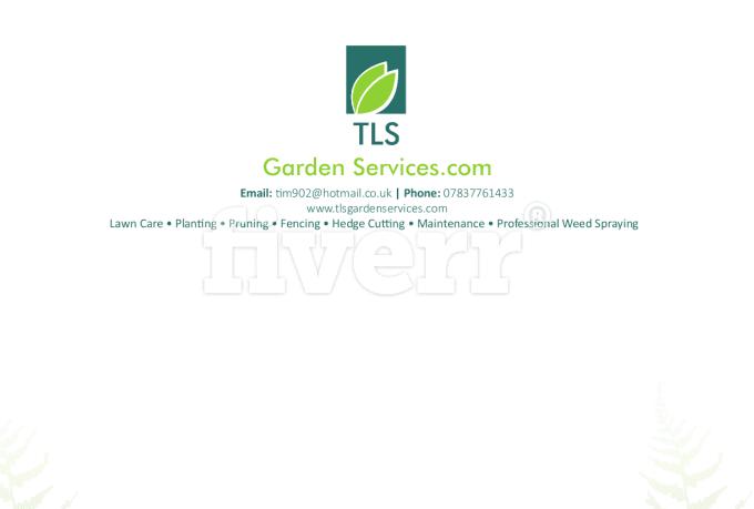 branding-services_ws_1464893160