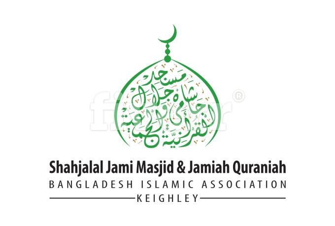 creative-logo-design_ws_1464912374
