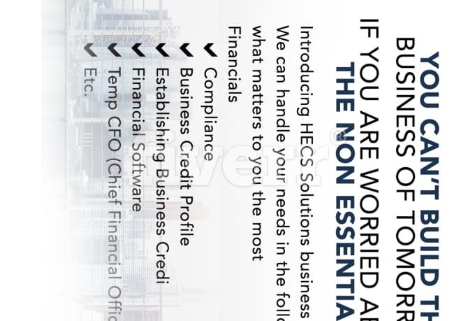 creative-brochure-design_ws_1464920162
