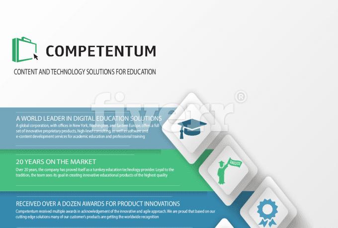 infographics_ws_1464960283