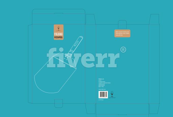 creative-brochure-design_ws_1464965979