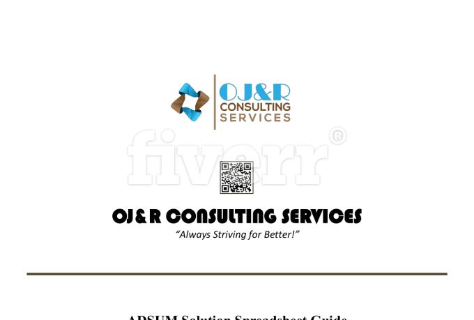 data-analysis-services_ws_1465087258