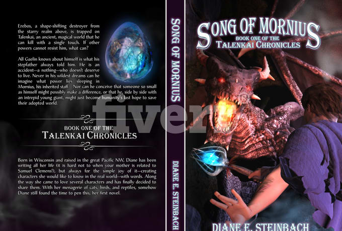 ebook-covers_ws_1465106061