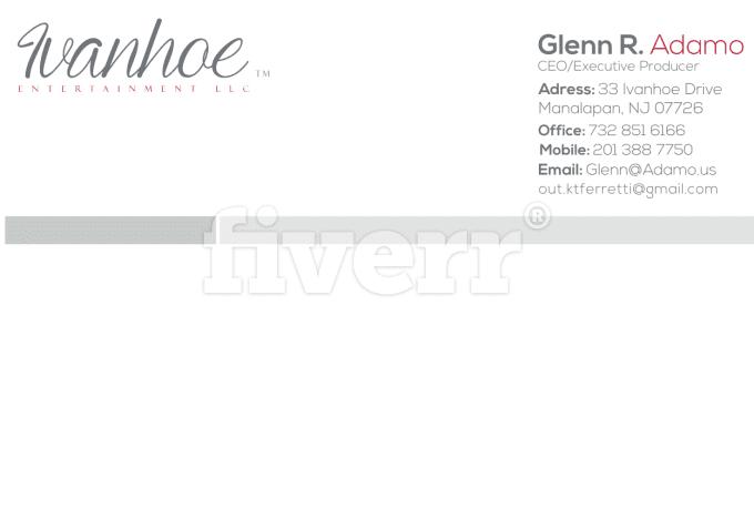 creative-logo-design_ws_1465155707