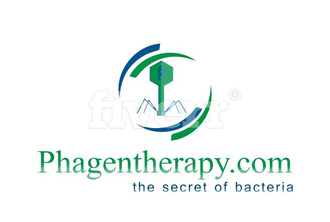 creative-logo-design_ws_1465161724
