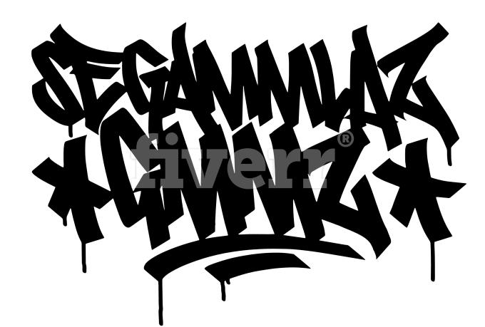 digital-illustration_ws_1465167871