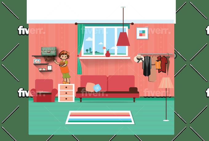 digital-illustration_ws_1465182432