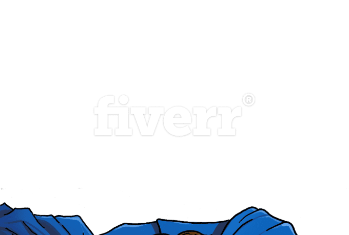 create-cartoon-caricatures_ws_1465194611