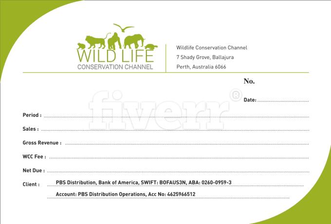 sample-business-cards-design_ws_1465203470
