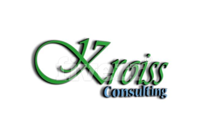 creative-logo-design_ws_1465257693