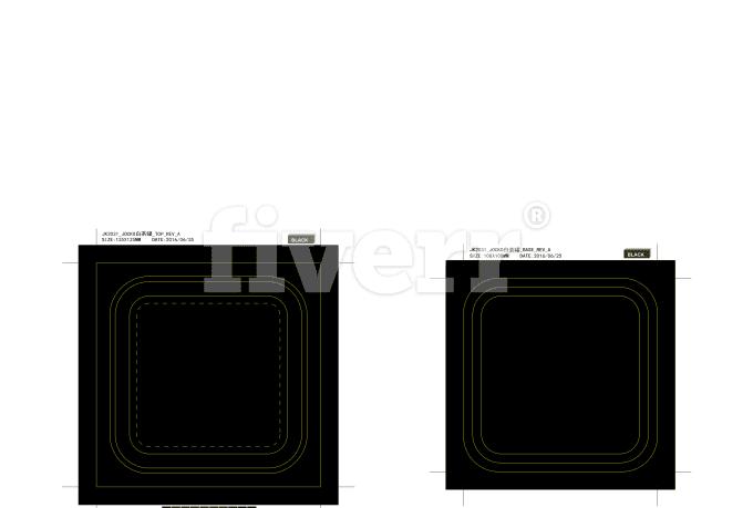 digital-illustration_ws_1465283939