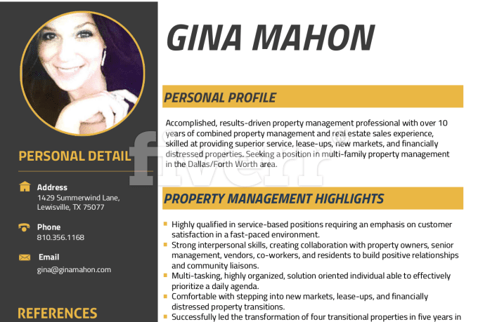 resumes-cover-letter-services_ws_1465316152