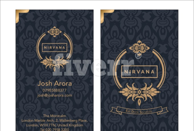 sample-business-cards-design_ws_1465329302