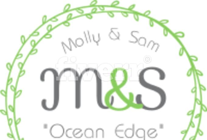 creative-logo-design_ws_1465331672