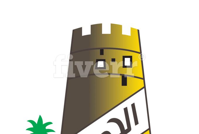 creative-logo-design_ws_1465374352