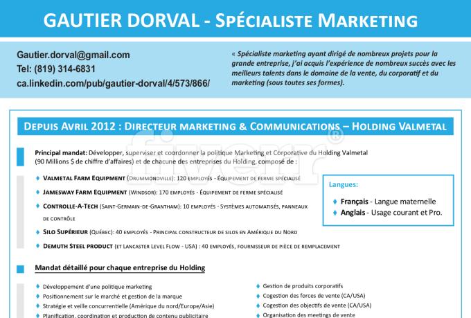 creative-brochure-design_ws_1465393612