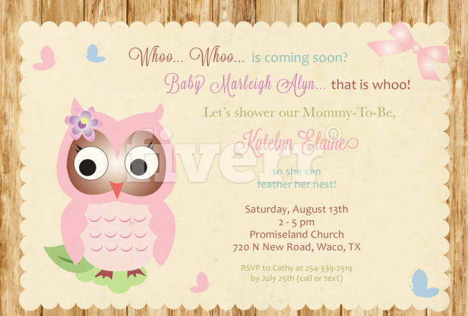 invitations_ws_1465412116