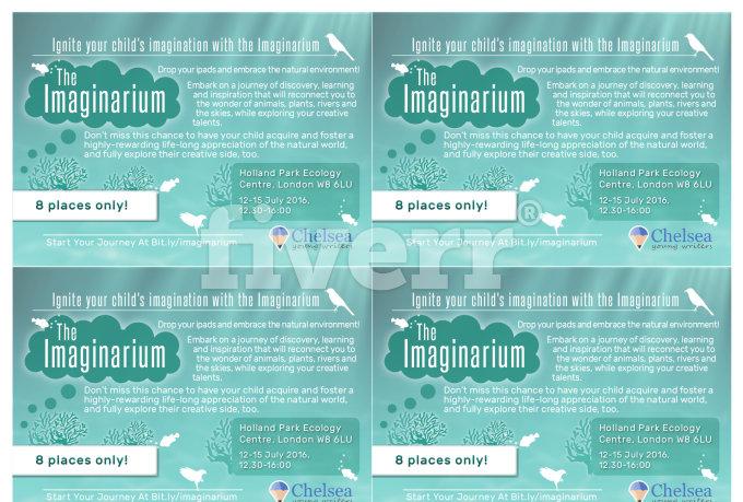 presentations-design_ws_1465416424