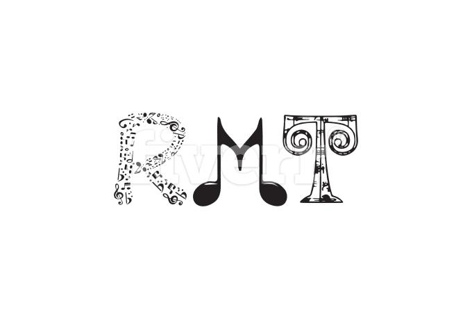 creative-logo-design_ws_1465464720