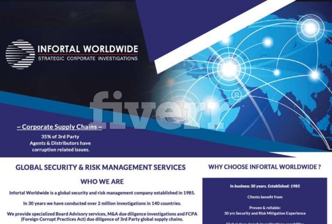 creative-brochure-design_ws_1465491476