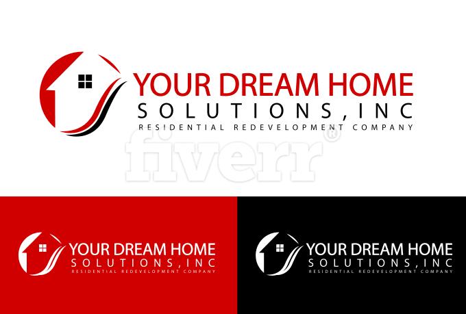 creative-logo-design_ws_1465495435