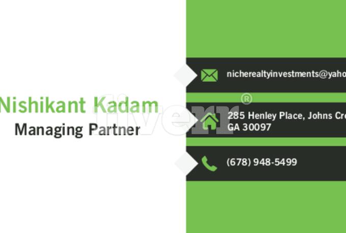 sample-business-cards-design_ws_1465504795