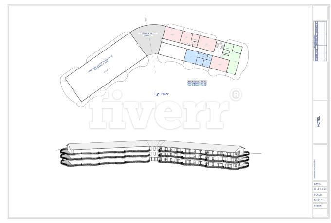 3d-2d-models_ws_1465515080