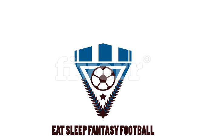 creative-logo-design_ws_1465517256