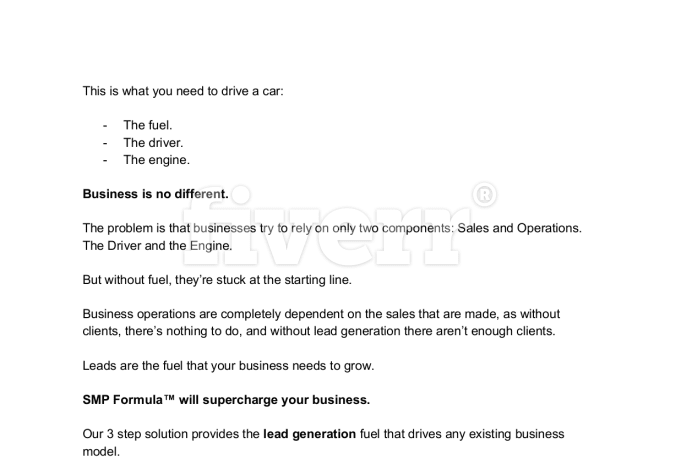 business-copywriting_ws_1465545702