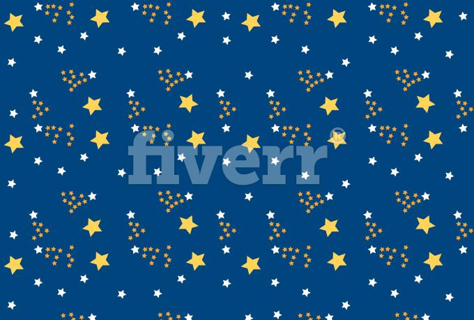 digital-illustration_ws_1465549892